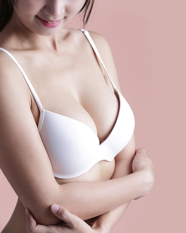 Best Breast Implant Singapore