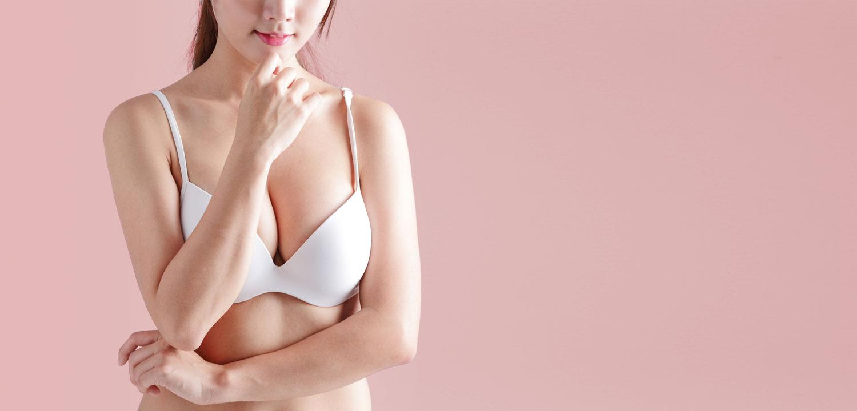 Sagging breast photos